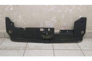 б/у Накладка передней панели Mitsubishi Lancer X