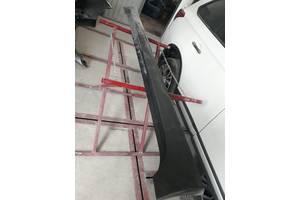 б/у Накладки порога Toyota Camry