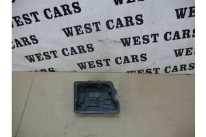 б/у Карта двери Fiat Scudo