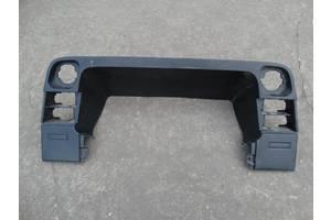 б/у Торпедо/накладка Opel Kadett