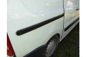 б/у Направляющие бок двери Fiat Scudo