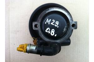 б/у Насосы гидроусилителя руля Opel Omega B
