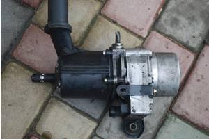 б/у Насосы гидроусилителя руля Peugeot 307