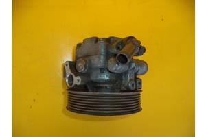 б/у Насос гидроусилителя руля Honda CR-V