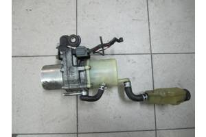 б/у Насосы гидроусилителя руля Mazda 3
