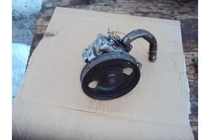 б/у Насосы гидроусилителя руля Mazda Xedos 9
