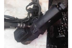 б/у Насосы гидроусилителя руля Mercedes A 170