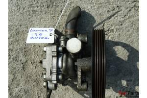 б/у Насосы гидроусилителя руля Mitsubishi Lancer