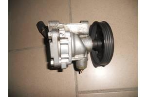 б/у Насосы гидроусилителя руля Mitsubishi Pajero Sport