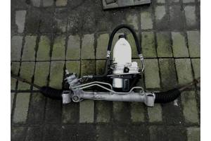 б/у Насос гидроусилителя руля Opel Vectra C