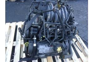 б/у Насосы гидроусилителя руля Rover 75