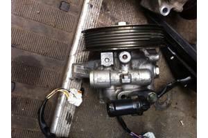 б/у Насосы гидроусилителя руля Honda Accord