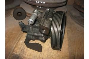 б/у Насосы гидроусилителя руля Peugeot Expert груз.