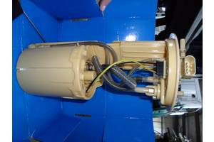б/у Насосы топливные Volkswagen Crafter груз.