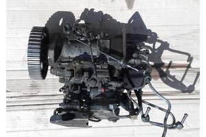 б/у Насос топливный Audi 80