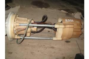 б/у Насосы топливные Dodge RAM