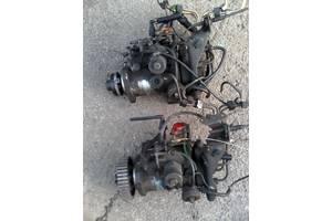 б/у Насосы топливные Ford Mondeo Sedan