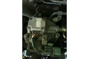 б/у Насос топливный Mitsubishi Pajero Sport