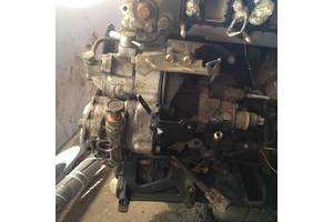 б/у Насос топливный Mitsubishi Pajero Wagon