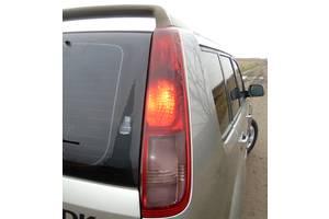 б/у Насосы топливные Nissan X-Trail