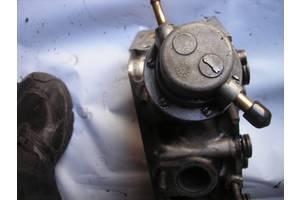 б/у Насосы топливные Opel Omega A
