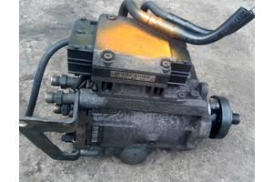 б/у Насосы топливные Opel Vectra C