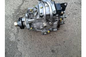 б/у Насосы топливные Opel Zafira