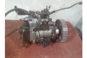 б/у Насосы топливные Volkswagen T2 (Transporter)