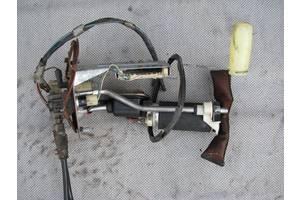 б/у Насос топливный Ford Escort