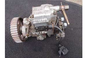 б/у Насосы топливные Volkswagen Passat B4