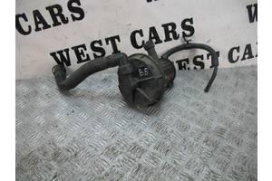 б/у Воздушный фильтр Volkswagen Passat