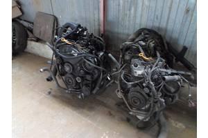 б/у Блок двигателя Volkswagen Crafter груз.