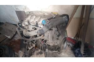 б/у Натяжные механизмы генератора Opel Tigra