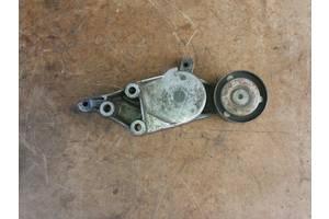 б/у Натяжной механизм генератора Volkswagen Bora