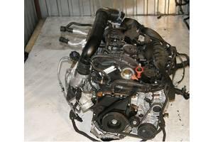 б/у Натяжные механизмы генератора Volkswagen Passat CC
