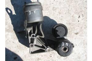 б/у Натяжные механизмы генератора Volkswagen T4 (Transporter)