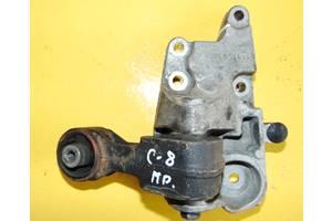 б/у Натяжные механизмы генератора Peugeot Expert груз.