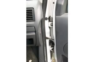 б/у Петли двери Fiat Scudo
