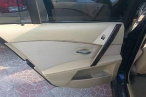 б/у Ограничитель двери BMW 5 Series