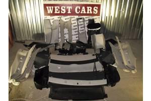 б/у Внутренние компоненты кузова Lexus RX