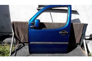 б/у Ограничители двери Fiat Doblo