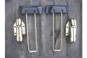 б/у Ограничители двери Volkswagen T4 (Transporter)