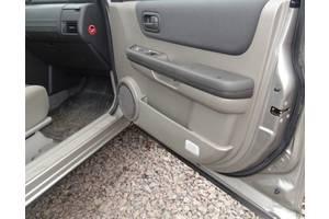 б/у Ограничители двери Nissan X-Trail