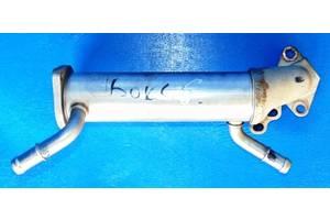 б/у Клапаны Peugeot Expert груз.