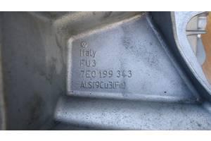 б/у Кронштейны Volkswagen T6 (Transporter)