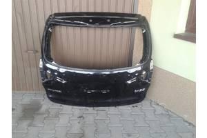 Крышка багажника Hyundai IX35