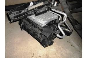 б/у Осушитель Volkswagen Crafter груз.