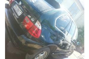 б/у Топливные баки BMW X5