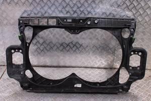 б/у Панель передняя Audi A6 Avant