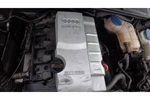 б/у Панель передняя Audi A6